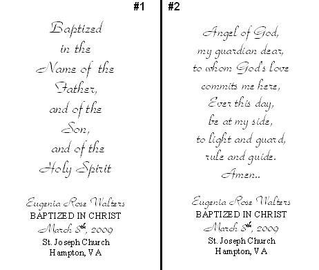 BaptismPrayer2.JPG