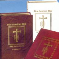 BibleBondedLeatherFC.jpg