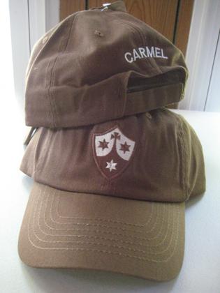 BrownBallCapwCARMELback.jpg
