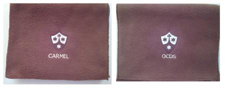 BrownFleeceScarf2.jpg