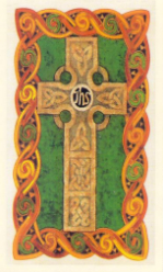 CelticCross317M.jpg