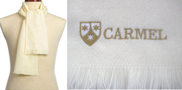 IvoryacrylicScarf.jpg
