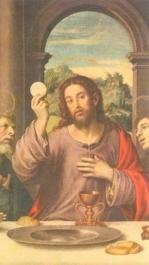 KeepsakeCard-Eucharist940M.JPG