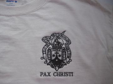 LatinSealPaxChristi.jpg