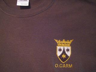 OCARMTshirt.jpg