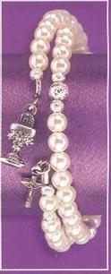 pearlwrapbracelet4865715.JPG