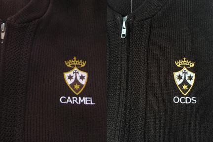 CarmelShieldwCrownTEXTCARMELOCDS.jpg
