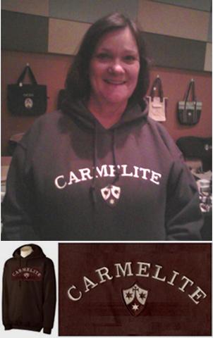 CarmeliteHoody.jpeg