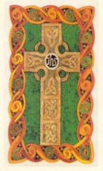 CelticCross317M.jpg