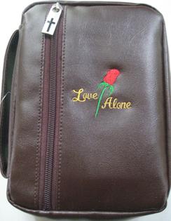 LoveAloneCover.jpg