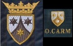 OCARMSamples.JPG