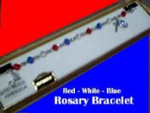 Rosari2.jpg
