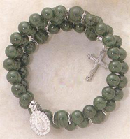 WrapBracelet-Malachite.JPG