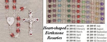 heartshapedbirthstone.JPG